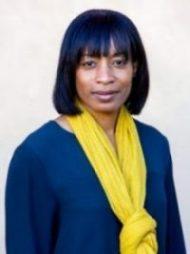Danielle Belfor GZ psycholoog Haarlem
